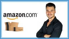 How to Sell on Amazon - Amazon FBA Basics for Beginners