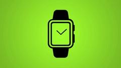 Productivity Essentials: Work Smarter With Apple Watch
