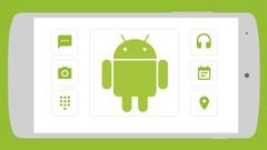 Netcurso - curso-completo-do-desenvolvedor-android