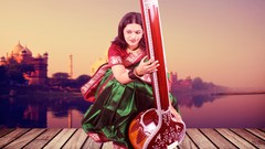 Ragas: Indian Classical Music