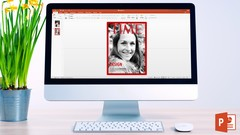 Make your own great designs in PowerPoint: Quick & Easy