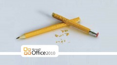 What's New in Office 2010 and Windows 7?