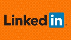 LinkedIn Essentials  - Fast Start to Double Your LinkedIn
