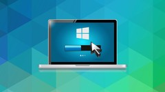 Windows 10 - The Fastest Way to Install Using Virtualbox