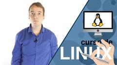 Curso Curso de Linux: todo lo necesario para ser administrador