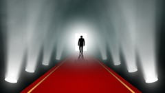 Comment aider les célébrités à vous enrichir sans le savoir