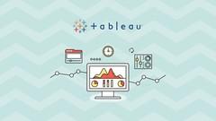 Tableau Server Essentials: Skills for Server Administrators!