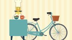 Como Montar Uma Food Bike - Guia Prático!