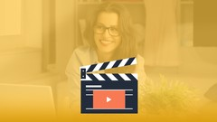Complete Course on Creating Explainer Videos from Scratch