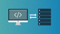 Mastering Ansible | Udemy