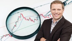 Trading Trends in ANY Market