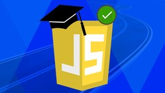 JavaScript 101 Gain insights how to code with JavaScript