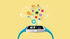 Apple's iPhone, Desktop and watch development with Swift 2