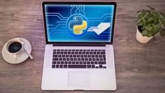 Netcurso-python-the-complete-python-developer-course