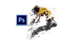 誰でもわかる Adobe Photoshop CC 2015