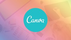 Create Beautiful Compelling Social Media Banners With Canva