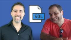 Curso Completo de Banco de Dados e SQL para Iniciantes