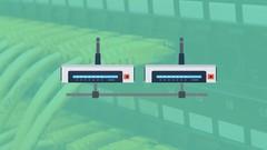 Free Cisco CCNP Tutorial - MPLS Fundamentals: Cisco CCNP & Real