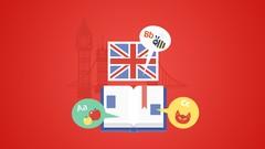 Imágen de Condicionales en Inglés: la Guía Definitiva