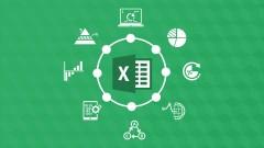 Ultimate Excel VBA