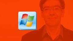 Windows, word, excel, powerpoint, internet em 162 videoaulas