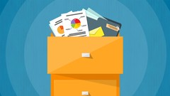 Best Practices in Document Management