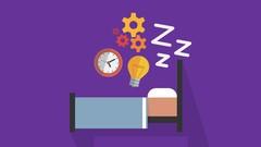 Sleep Hacking To Improve Your Health, Energy & Mind
