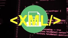 Curso Tutorial práctico de XML: Crea y Valida Documentos XML