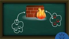 Iptables: Teoría y práctica para montar un firewall Linux