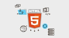HTML Made Simple For Beginners: Create a One Page Website