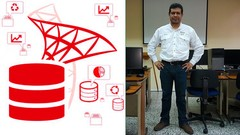 Curso SQL Consultas en Microsoft SQL Server  Certificación 70-761