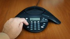 Asterisk Administrators Guide to VoIP Polycom IP SIP Phones