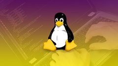 PHP Shell Scripting for Linux/Unix Administrators