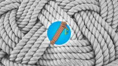 Get Knotted: Learn to tie 15 important knots