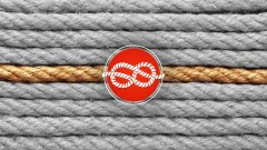 Rope Splicing: how to splice rope correctly