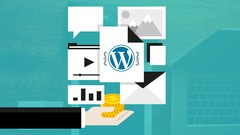 WordPress Content Management Services for Beginners