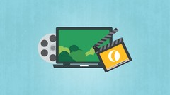 Video Editing Essentials for Instructors and Professionals