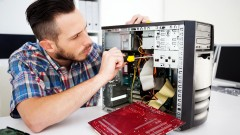 Learn How to Build a Computer