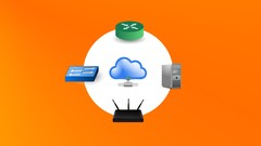 Guia básica de Cisco Packet Tracer para el CCNA