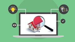 Real Estate: The New Rules of Home Selling