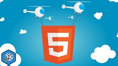 Imágen de HTML5 y CSS3 para principiantes: la guía definitiva