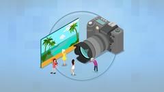 DSLR Video For Beginners