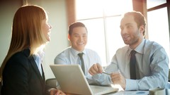 Strategic Salary Negotiation - Salary Bargaining Power