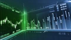 Option Trading: How to Adjust Delta-Neutral Strangles!