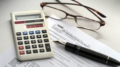 How to Become a Tax Preparer and Earn Big Part-Time