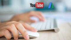 Netcurso - publicite-video-creer-campagnes-adwords-sur-youtube