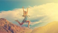 Overcome Fatigue & Get More Energy