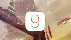 Everything iOS9 (but updated for 10!)