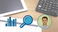 SQL lernen, schnell und einfach