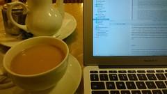 Self Publishing Made Easy: Amazon Kindle, CreateSpace & Lulu